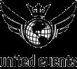 http://mind-mgmt.com/wp-content/uploads/2017/01/unitedevents-112x100.png